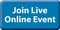 Click Here to join the Live Event